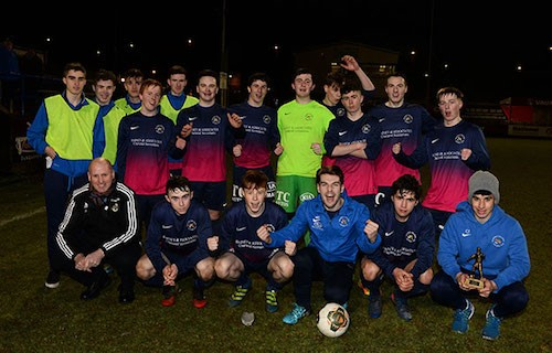 Harry-Cavan-Youth-Cup-.jpeg