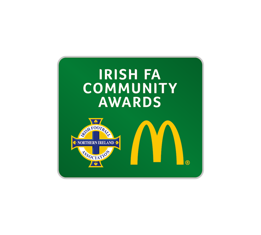Irish_FA_Community_Awards_Logo_AW.png (1)