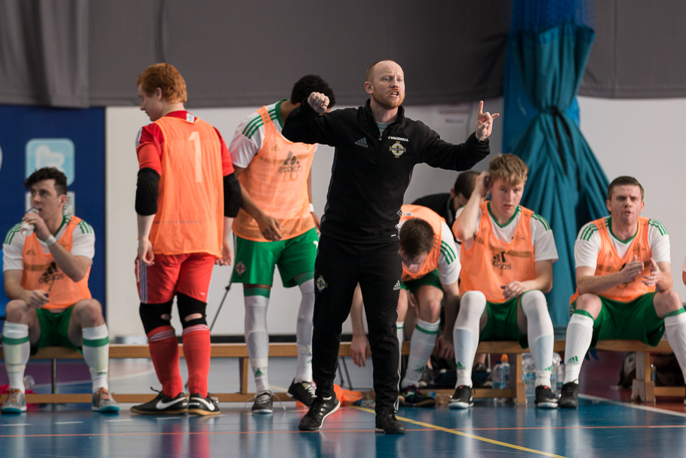 Northern Ireland Futsal - Jonathan Michael.jpg