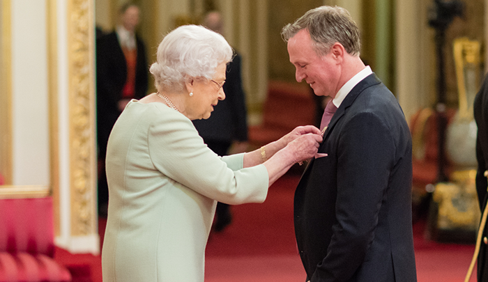 Michael-O'Neill-MBE(f).png