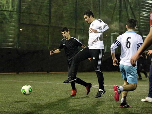 Syrian Refugee Coaching 7.JPG